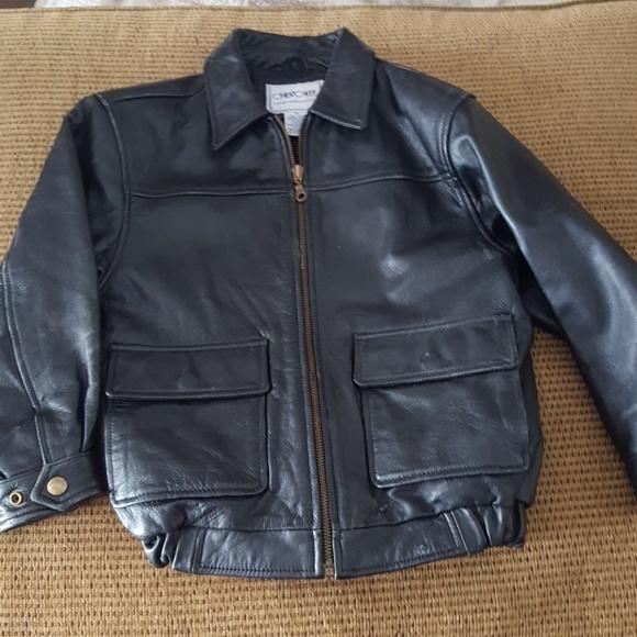 12841f00b8cb Cherokee Jackets   Coats